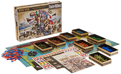 axis-allies-a19230000-1914-board-game-wwi