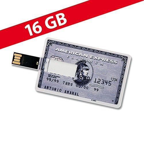 16-gb-speicherkarte-in-scheckkartenform-american-express-platinum-grau-usb