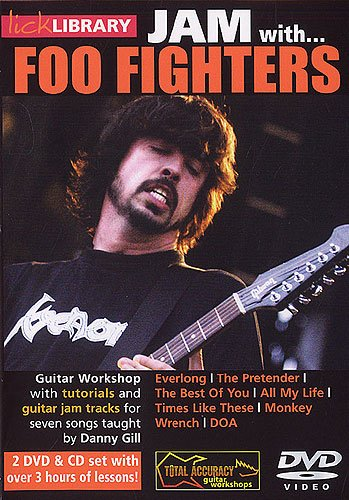 Jam-with-Foo-Fighters-2-DVDs