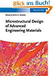 Microstructural Design of Advanced En...