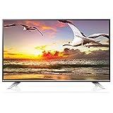 LG 70UF772V Smart 4K Ultra HD 70 Inch TV