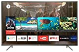 TCL Smart TV LED 60' 4K UHD HDR