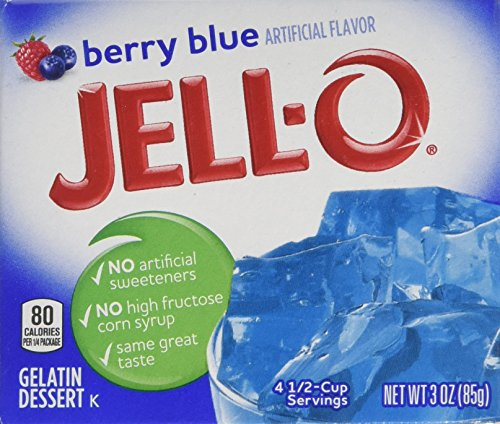 jell-o-berry-blue-85-g-pack-of-4