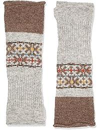 SALEWA Erwachsene Handschuhe Wrist Blaiche