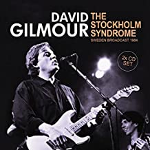 The Stockholm Syndrome (2Cd)