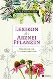 Lexikon der Arzneipflanzen (Amazon.de)