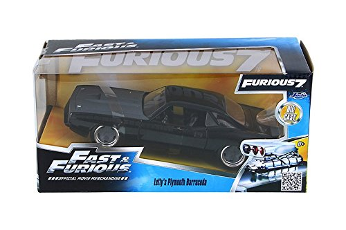 jada-fast-furious-7-black-lettys-plymouth-barracuda-car-124-scale-diecast-model