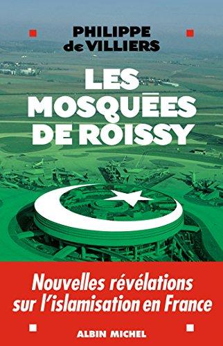 Les Mosquées de Roissy (ESSAIS DOC.)