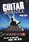 Guitar Apprentice - Rock Hits Edition [3 DVDs]