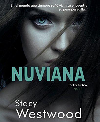 Nuviana 1 por Stacy Westwood