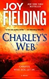 Image de Charley's Web: A Novel (English Edition)