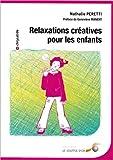 Lire le livre Relaxations créatives pour les gratuit