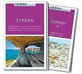 MERIAN momente Reiseführer Zypern: MERIAN momente - Mit Extra-Karte zum Herausnehmen