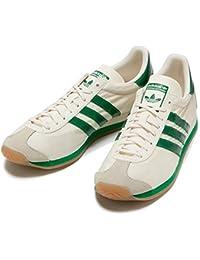 best website bcfd5 afbf4 Suchergebnis auf Amazon.de für adidas country - Schuhe Schuh