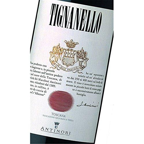lot-de-6-tignanello-toscana-igt-2014-bouteille-75-cl