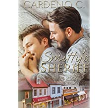 Smitty's Sheriff: A May December Contemporary Romance (Hope Collection) (English Edition)