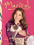 Marisol (American Girl Today)