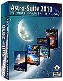 Astronomie- und Astrologie-Suite -