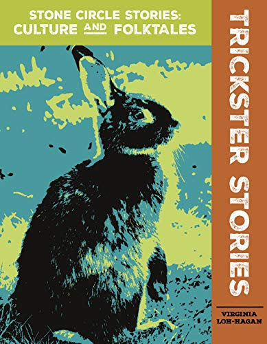 Descargar En Utorrent Trickster Stories (Stone Circle Stories: Culture and Folktales) Falco Epub