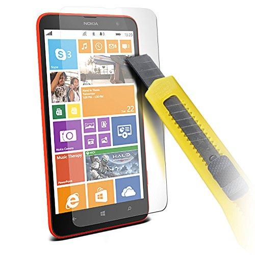 Spyrox Elégant haut de gamme BookStyle PU Portefeuille en cuir flip Avec 3 Crédit couverture de peau Slot Case / carte de débit Avec écran LCD Protecteur & Chiffon Pour Apple Iphone 6 4.7 inch TMPERD (1 Pack)