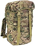 Highlander Outdoor Produkte Skirmish Rucksack Molle Pro Force Tactical Military