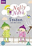 Nelly And Nora Frozen And Other [Edizione: Regno Unito] [Edizione: Regno Unito]