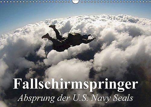 fallschirmspringer-absprung-der-us-navy-seals-wandkalender-2017-din-a3-quer-fallschirmspringer-des-u