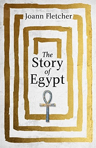 The Story of Egypt: History