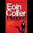 Plugged (English Edition)