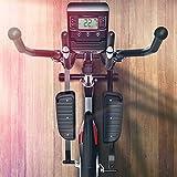 Sportstech CX610 - 5
