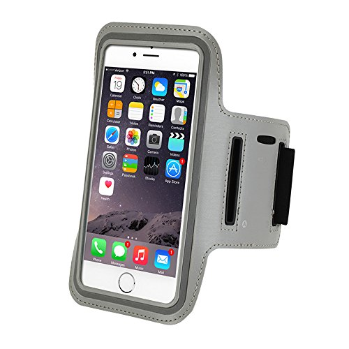 refoss-wasserdicht-sport-armband-mit-display-schutz-fur-iphone-6-6s-6-plus-55-zoll-galaxy-s6-s5-note