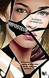 Imposteur - Tome 1 (01)