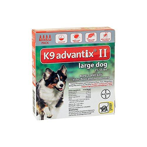 k9-advantix-ii-red-25ml-21-55lb-4pk
