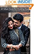 #6: 47 Must Have Pre Wedding Poses: Couple Poses Inspired By Bollywood Movies