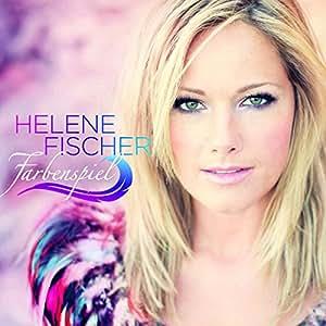 Farbenspiel – Helene Fischer
