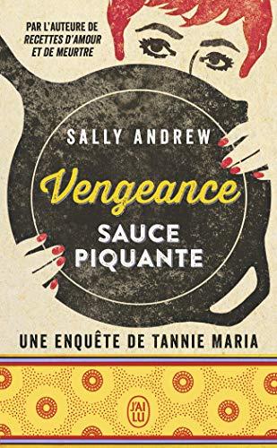 "<a href=""/node/178773"">Vengeance sauce piquante</a>"