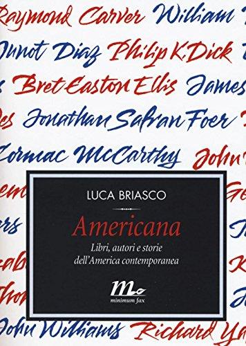 americana-libri-autori-e-storie-dellamerica-contemporanea-1