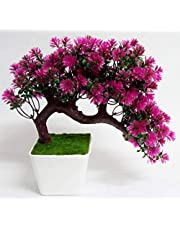Hyperboles Plant Artificial Fruits Plant 28cm