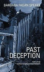 Past Deception: Featuring Detective Annie Macpherson