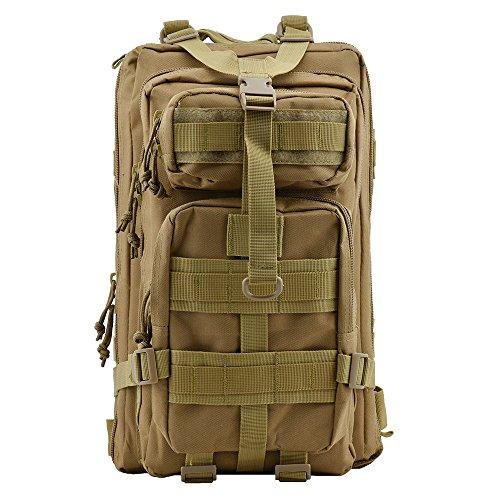 tattico-militare-zaino-topqsc-alla-moda-30l-diversi-colori-escursionismo-ciclismo-outdoor-tattico-mi