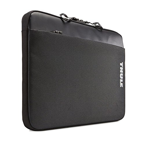 thule-subterra-sleeve-for-11-inch-macbook-air-black