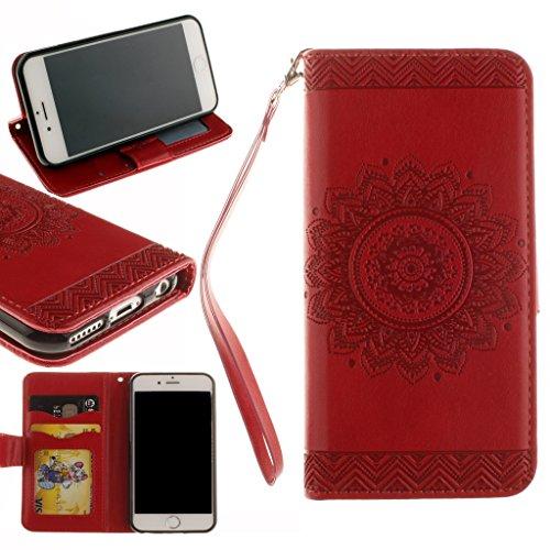 iphone-6-cas-iphone-6s-coque-avec-protecteur-decran-qimmortal-fashion-colore-en-relief-design-fleurs