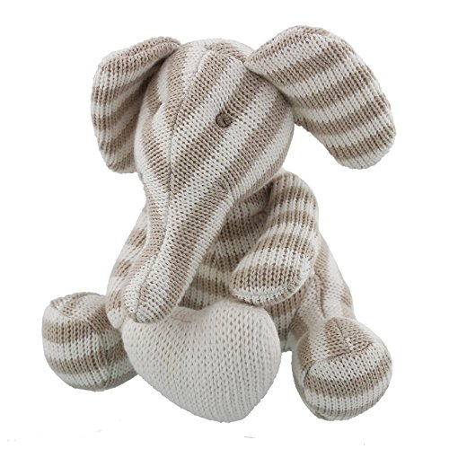 beautiful-bambino-knitted-cotton-elephant-with-heart-baby-toy-unisex-grey-stripe
