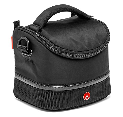 manfrotto-mb-ma-sb-2-advanced-2-borsa-a-spalla-per-reflex-ed-obbiettivi-nero-antracite