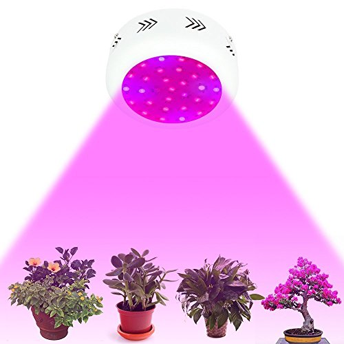 atopsun-300w-ufo-led-grow-light-double-chips-for-herb-flower-plant-growing-hydroponic-system-9-band-