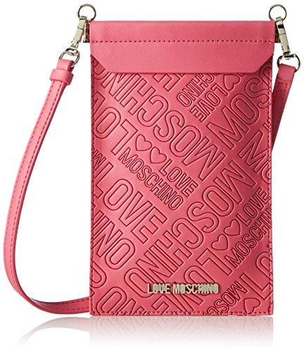 love-moschino-womens-jc5301-hobos-and-shoulder-bag-pink-pink-1x20x12-cm-b-x-h-x-t