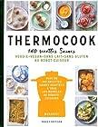 Thermocook