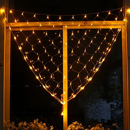 led-christmas-lights-dizaulr-15mx15m-120-led-web-net-fairy-string-decorative-light-for-christmas-wed