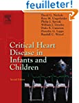 Critical Heart Disease in Infants and...