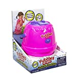 Little Kids Fubbles Bubble Machine, Pink...
